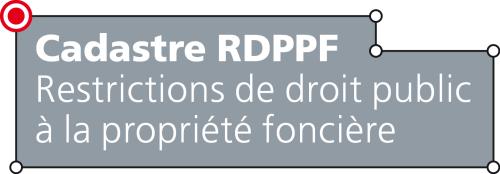 rdppf